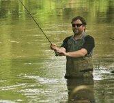 ly-fishing-on-the-River-Nadder-edited-x500-300x271.jpg