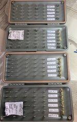 976CBC9D-B8F6-4BA7-92AC-DCD8AFA66DF0.jpeg