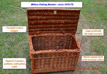 willow basket(1).jpg