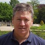 Ian-Latham-MD-of-Shimano-UK.jpg