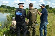 s300_VBS_EA_Police_patrol.jpg