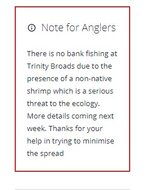 trinity broads fishing.jpg