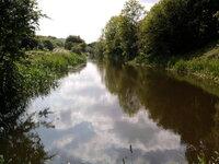Worsborough Canal.jpg