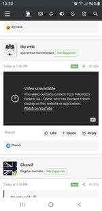 Screenshot_20210421-152038_Samsung Internet.jpg