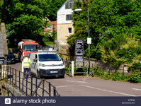 the-batheaston-toll-bridge-over-the-river-avon-near-bath-somerset-england-uk-MP6722.jpg