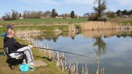 C-Tackling-Inequalities-Fund-Fishability-9-300x169.jpg