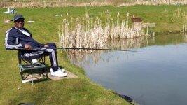 C-Tackling-Inequalities-Fund-Fishability-8-300x169.jpg