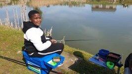 C-Tackling-Inequalities-Fund-Fishability-6-300x169.jpg