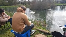 C-Tackling-Inequalities-Fund-Fishability-2-300x169.jpg