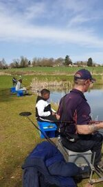 C-Tackling-Inequalities-Fund-Fishability-5-165x300.jpg