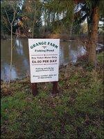 grange farm sign.JPG