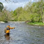TEFF-Rivers-Fundraiser-River-Dee-6-150x150.jpg