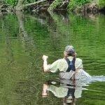TEFF-Rivers-Fundraiser-River-Dee-5-150x150.jpg