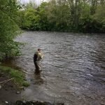 TEFF-Rivers-Fundraiser-River-Dee-4-150x150.jpg
