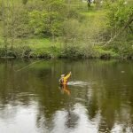 TEFF-Rivers-Fundraiser-River-Dee-1-150x150.jpg
