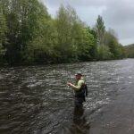 TEFF-Rivers-Fundraiser-River-Dee-3-150x150.jpg