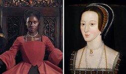Anne-Boleyn-1443648.jpg