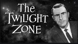 Twilight Zone.jpg