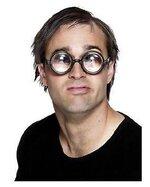 nerdy glasses.jpg