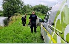 s300_patroljune_crackdown.jpg