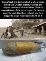 During-WW2-The-Germans-Built-A-Fake-Wooden-Airfield.jpg
