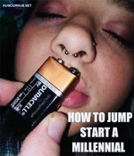 How-To-Jump-Start-A-Millennial.jpg