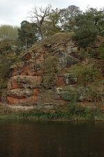 Sandstone_cliff_at_Quatford_-_geograph.org.uk_-_1547211.jpg