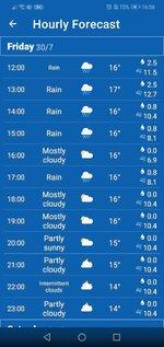 Screenshot_20210729_165602_com.channel.weather.forecast.jpg