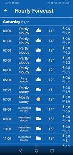 Screenshot_20210729_165617_com.channel.weather.forecast.jpg