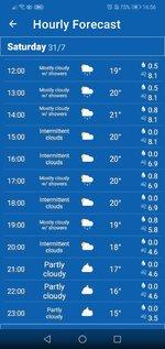 Screenshot_20210729_165633_com.channel.weather.forecast.jpg