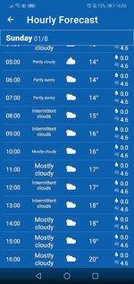 Screenshot_20210729_165659_com.channel.weather.forecast.jpg