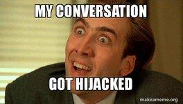 my-conversation-got.jpg