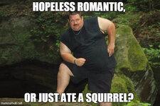 hopeless-romantic.jpg