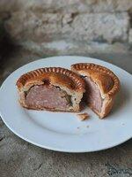 Pork Pie.jpg