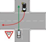 priorities-crossroads.jpeg