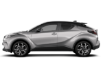 2018-toyota-c-hr_1.png