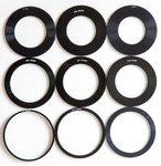 Lens Rings.jpg