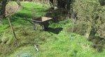rake crop.jpg