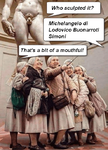 nuns-taking-a-selfie-with-the-statue-of-david-32359421.png