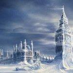 snow1.jpeg