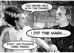 Frankenstein cooking.jpg