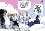 Islam-and-72-Virgins-Cartoon.jpg
