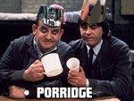 PorridgeSC1 (1).jpg