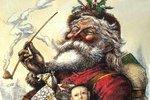 Santa27s_Portrait_TNast_1881.jpg