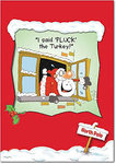 Image result for hilarious christmas cards
