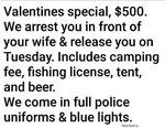 Valentines.jpg