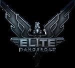 Elite-Dangerous-Logo-Silver.png