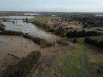 Alrewas Floods 2020-02-17 (3).jpg