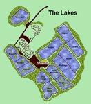 woodland-lakes-thirsk--map.jpg