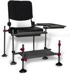king-feeder-chair-set.jpg